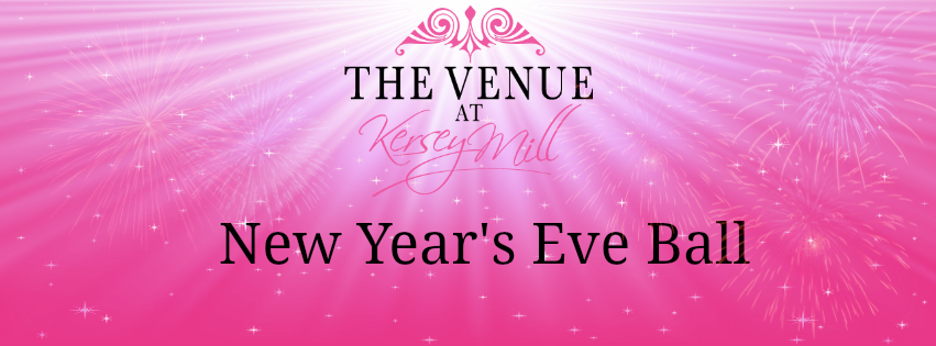 New Years Eve Party, Ipswich